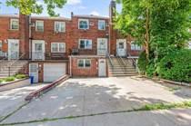 Homes for Sale in Pelham Bay, Bronx, New York $698,000