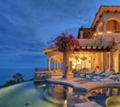 Homes for Sale in San Jose del Cabo, Baja California Sur $4,250,000