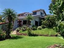 Homes for Sale in Cariari, Heredia $330,000