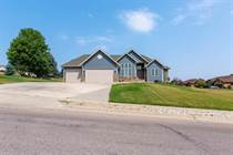 Homes for Sale in Red Rock Estates, Rapid City, South Dakota $575,000