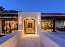 Homes for Sale in San Jose del Cabo, Baja California Sur $1,455,000