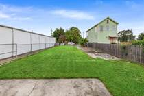 Lots and Land for Sale in New Orleans, Louisiana $360,000