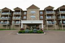 Condos for Sale in Mountain Woods, Moncton, New Brunswick $269,900
