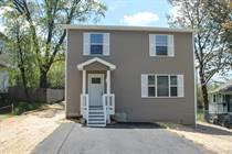Homes for Sale in Illinois, Ingleside, Illinois $179,900