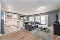Homes for Sale in Palmer, Burlington, Ontario $739,000