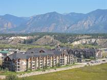 Homes Sold in Invermere, British Columbia $234,900