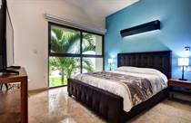 Condos for Sale in Akumal, Quintana Roo $199,500