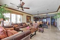 Condos for Sale in Puerta Privada, Puerto Penasco/Rocky Point, Sonora $1,195,000