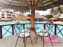 Homes for Sale in Sosua, Puerto Plata $79,000