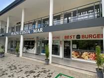 Commercial Real Estate for Sale in Coco Bay, Playas Del Coco, Guanacaste $1,795,000