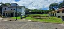 Lots and Land for Sale in Brasil De Mora, San José $120,000