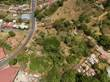 Lots and Land for Sale in Grecia, Alajuela $1,500,000