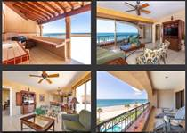 Homes for Sale in Sonoran Sea, Puerto Penasco/Rocky Point, Sonora $499,000