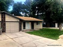 Homes for Rent/Lease in Boise Bench, Boise, Idaho $1,195 monthly