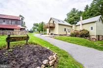 Homes Sold in London Britian Twp, Landenberg, Pennsylvania $757,500