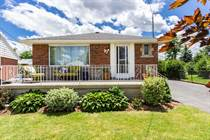 Homes Sold in Hampton Heights, Hamilton, Ontario $569,900