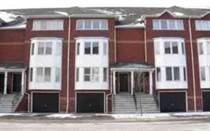 Condos for Rent/Lease in Mississauga, Ontario $2,650 monthly