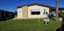 Homes for Sale in Lamplighter Village, Melbourne, Florida $42,500