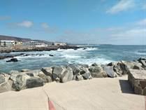 Lots and Land for Sale in Punta Piedra, Ensenada, Baja California $1,051,862