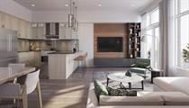 Homes for Sale in Oak Ridges, Ontario $1,278,990