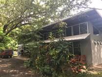 Homes for Sale in Guardia , Liberia, Guanacaste $250,000