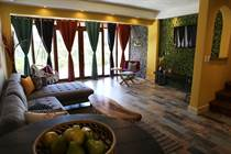 Homes for Sale in Playa Flamingo, Guanacaste $399,000