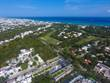 Homes for Sale in Playacar Fase 2, Playa del Carmen , Quintana Roo $279,000