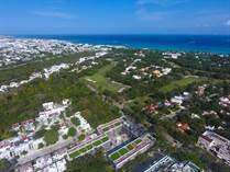 Homes for Sale in Playacar Fase 2, Playa del Carmen , Quintana Roo $279,000