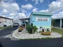 Homes Sold in South Merritt Island, Merritt Island, Florida $38,000