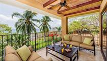 Condos for Sale in Playa Langosta, Guanacaste $799,000
