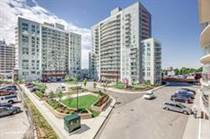 Condos for Sale in Wexford, Toronto, Ontario $569,900