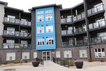 Condos for Sale in Harbour Landing, Regina, Saskatchewan $199,900