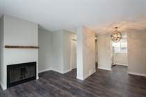Condos Sold in Riverbend, Edmonton, Alberta $209,900