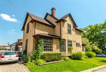 Homes Sold in River Road, Niagara Falls, Ontario $359,900