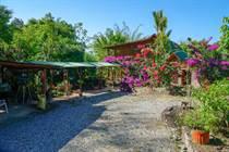 Homes for Sale in Quebradas , Perez Zeledon, San José $625,000