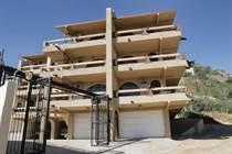 Condos for Sale in Cabo San Lucas Centro, Cabo San Lucas, Baja California Sur $119,900