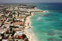 Lots and Land for Sale in Playacar, Playa del Carmen, Quintana Roo $695,000