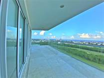 Condos for Sale in Sky Towers, Puerto Cancun, Quintana Roo $10,499,987