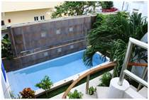 Homes for Rent/Lease in Centro, Playa del Carmen, Quintana Roo $5,500 monthly