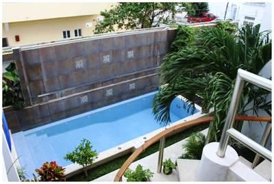 Condo Hotel, Quinta avenida, Centro, Suite C 106, Playa del Carmen, Quintana Roo