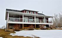 Homes for Sale in Lac Sante, St. Paul County, Alberta $699,900