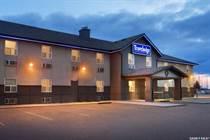 Commercial Real Estate for Sale in Kindersley, Saskatchewan $4,100,000
