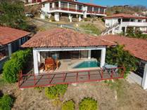 Homes for Sale in Playa Hermosa, Guanacaste $260,000