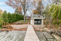 Homes Sold in Glenhaven Beach, Innisfil, Ontario $999,900