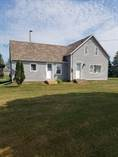 Homes for Sale in Albany, Borden - Carleton, Prince Edward Island $114,900