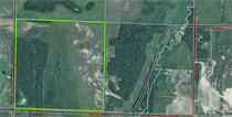 Lots and Land for Sale in Mons Lake, Alberta $200,000