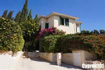 Homes for Sale in Tremithousa, Paphos €210,000