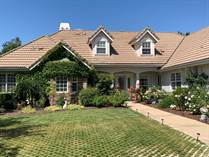 Homes for Sale in Brierwood Estates, Solvang, California $1,695,000
