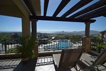 Homes for Sale in Ventanas Residences Los Cabos, Cabo San Lucas, Baja California Sur $329,000