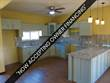 Homes for Sale in Centro South, Puerto Penasco/Rocky Point, Sonora $149,900